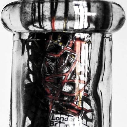 BottleSmoke1