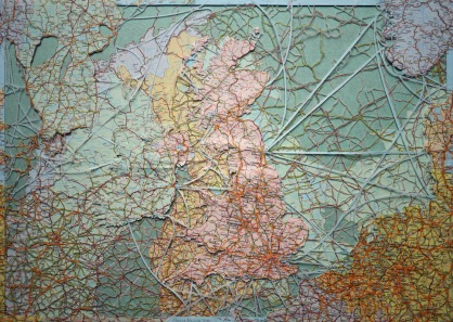 Europa (North)s