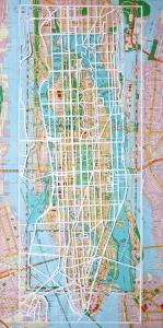 Manhattan Tilt_w