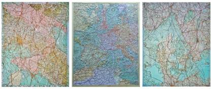 European Symmetry small
