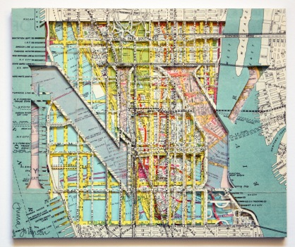 NY(NYNY) Midtown_1