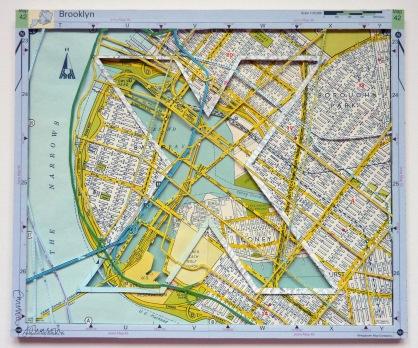 X(You Are Here) Bay Ridge & Coney Island_1