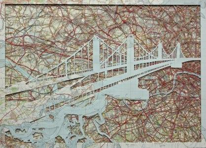 chelsea-bridges