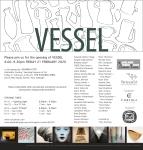VESSEL e-Invite